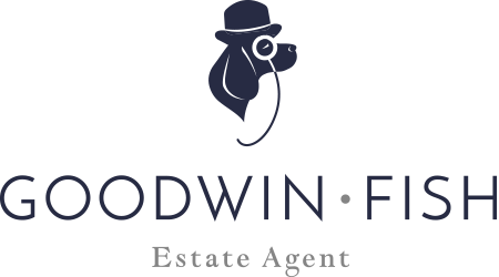 Goodwin Fish Estate Agent