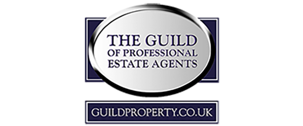 Property Guild